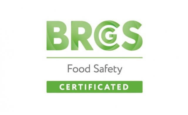 BRC Recertification